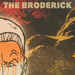 Image for 'The Broderick'