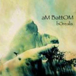 Image for 'aM Battom'