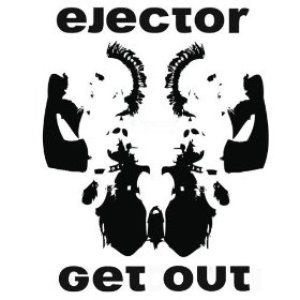 Image for 'Get Out (Robot Bomb Shelter Mix)'