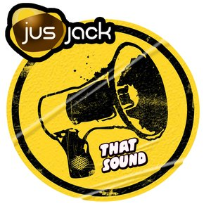 Image for 'That Sound Remix'