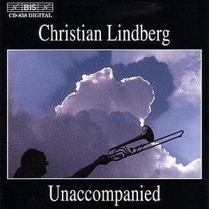 Immagine per 'Variations on a Gregorian Chant (I)'