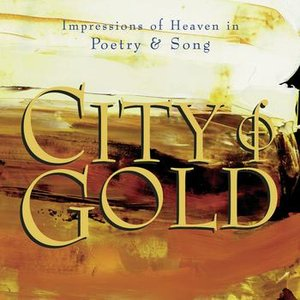 Image for 'The Golden City'