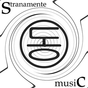 Imagem de 'Harmonica'