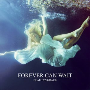 Image pour 'Beauty and Grace - EP'