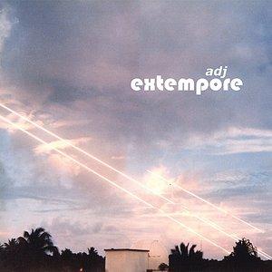 Imagem de 'Extempore'