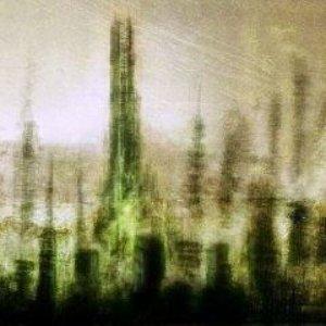 Immagine per 'Urfe'