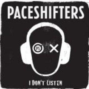 Image for 'I Don't Listen 7 inch'