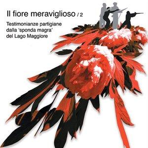 Image for 'Stornelli d'Esilio'