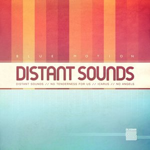 Image for 'Distant Sounds'