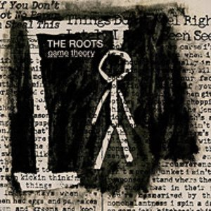 Image for 'The Roots feat. Peedi Peedi & Bunny Sigler'