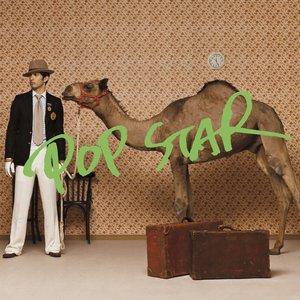 Image pour 'POP STAR'