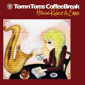 Image for 'Espresso (House Rulez Remix)'