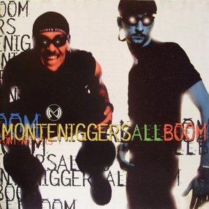 Image for 'AllBoom'