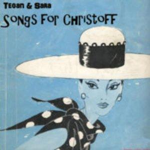 Imagem de 'Songs for Christoff'