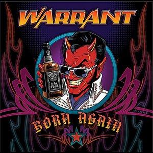 Bild für 'Born Again'