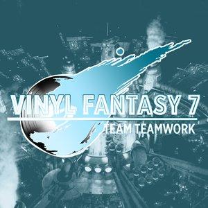Image for 'Vinyl Fantasy 7'
