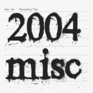 Image for '2004 (alternative rock)'