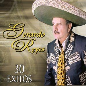 Image for 'Pueblo de Guerrero'