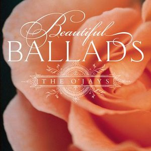 Image for 'Beautiful Ballads'