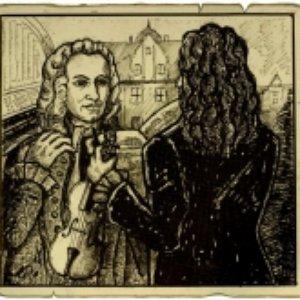 Image for 'Johann Paul von Westhoff'