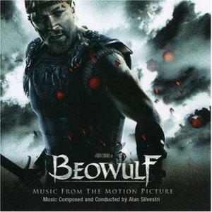 Bild för 'Music From The Motion Picture Beowulf'