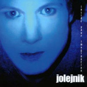 Bild för 'Jolejnik'
