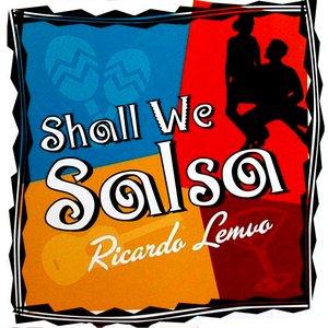 Image for 'Shall We Salsa'