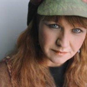 Image for 'Kacey Jones'