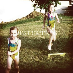 Image for 'Best Friends'