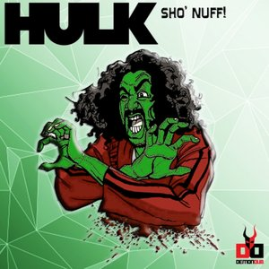 Image for 'Sho Nuff / Truth'