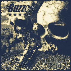 Image for 'The Buzzos'
