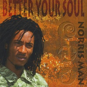 Image pour 'Better Your Soul'