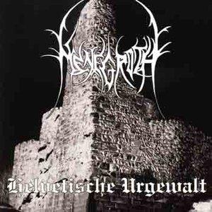 Image for 'Helvetische Urgewalt'