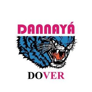 Image for 'Dannaya'