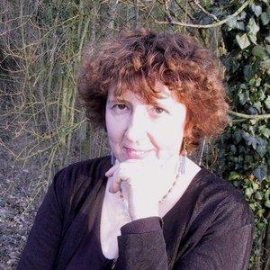 Image for 'Michèle Dévérité'