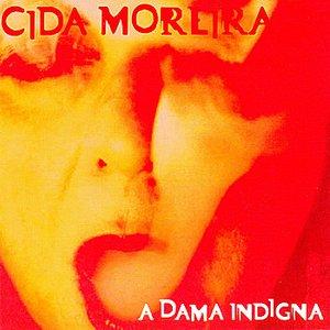 Image for 'A dama indigna [plus bonus tracks]'