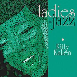 Bild für 'Ladies in Jazz - Kitty Kallen'