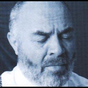 Image for 'Musa Eroğlu'