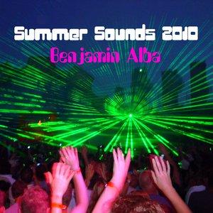 Bild für 'Summer Sounds 2010'