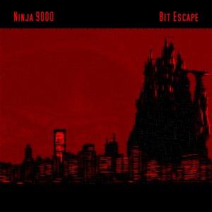Image pour 'Bit Escape'