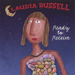 Image for 'Ready To Receive'