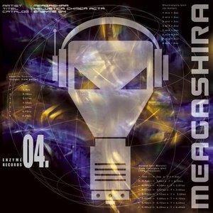 Image pour 'Helvetica Chimica Acta'