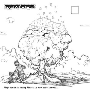 Image for 'REMIRRA'