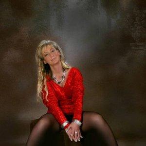 Image for 'Mariella'