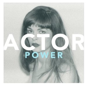 Image for 'Power'
