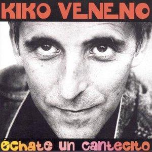 Image for 'Echate Un Cantecito'