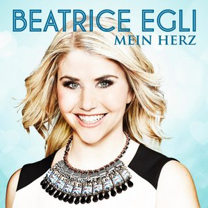Image for 'Mein Herz'