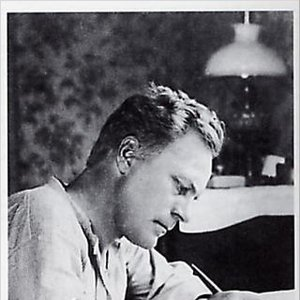 Image for 'Heino Kaski'