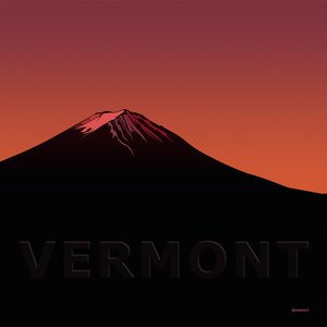 Image for 'Vermont'
