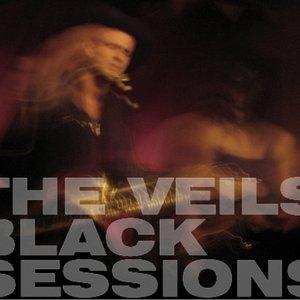 Image for '2006-10-30: Black Session #251: Paris, France'